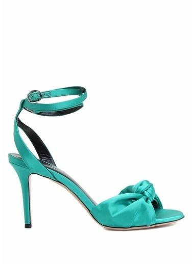 Etoile Isabel Marant Ayakkabı Yeşil